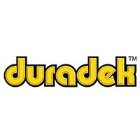 DURADEK