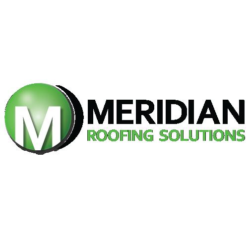Meridian Roofing