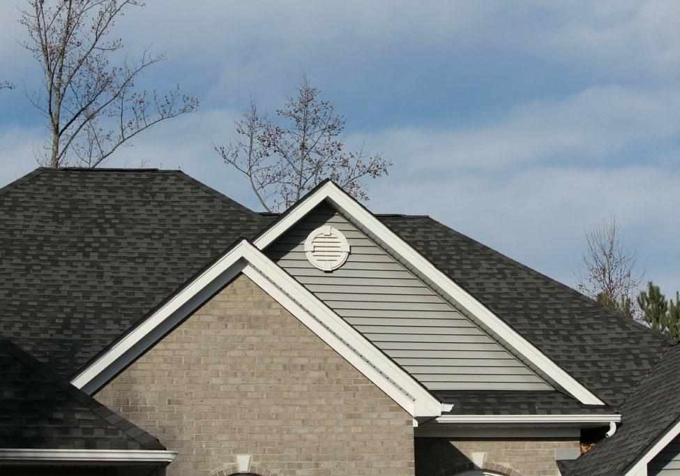 roofline-68277_1280